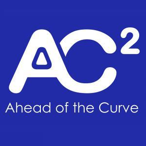 AC2 Group Logo