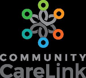 CommunityCareLink.com Logo