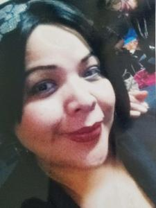 Maria Lopez was unjustly fired after her company learned she had cancer.
