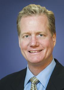 Commissioner Tim Ryan
