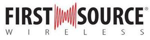 First Source Wireless Logo