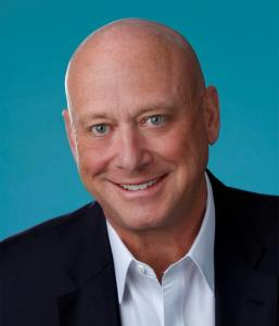 irth Solutions, a leading provider of cloud-based solutions that improve the resiliency of critical infrastructure, including its flagship 811 ticket management system, announced the appointment of energy leader Andrew Vesey to its Board of Directors.