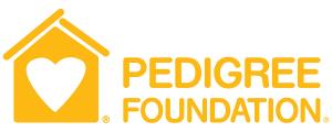 PEDIGREE Foundation logo
