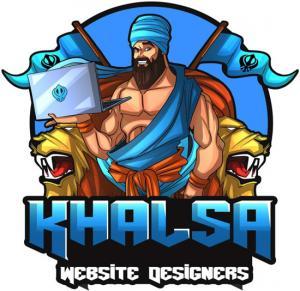 website designer Patiala