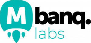 Mbanq Labs accelerates FinTech businesses