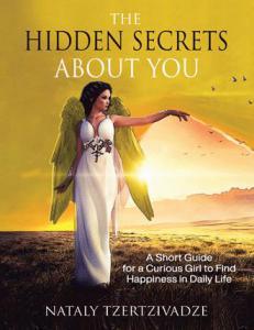 The Hidden Secrets About You