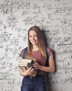 PREPPS - The ZipRecruiter of Student Recruitment