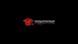 PREPPS Logo