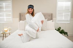 Winkzzz Custom Pillows