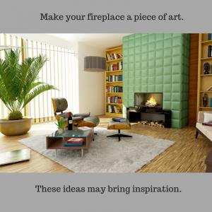 Fireplace-Piece-of-Art