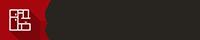 CabinetSelect.com Logo