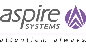 Aspire Systems