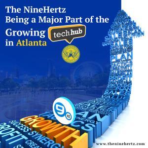 The NineHertz Atlanta