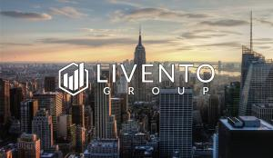 Livento Group, Investment Funds. Real Estate, Funds