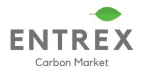 Entrex Carbon Market launches  Carbon Neutral Beef and Chicken