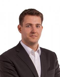 Ales Kudrna,  Trading Director, Livento Group, Prague, Czech Republic. Investments, Europe, USA,