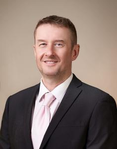 Michal Zelezny, Livento Group, Prague, Czech Republic. Investments, Europe, USA, Development, Real Estate