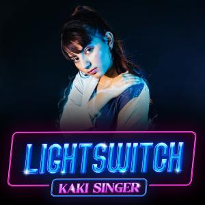 Lightswitch Square Cover artwork