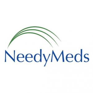 A multiple award winning application, NeedyMeds is committed to educating and empowering those seeking affordable healthcare.