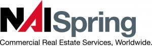 NAI Spring Commercial Realty, Worldwide