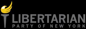 LPNY Logo