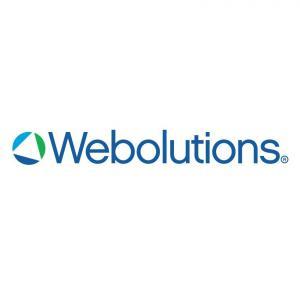 Webolutions - Denver's Most Experienced Website Design & Development Company