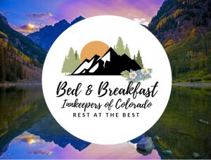 Bed & Breakfast Innkeepers of Colorado offers quality B&Bs throughout the state