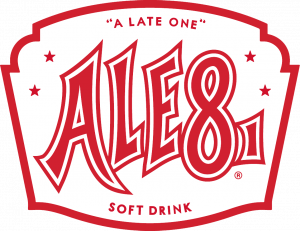 Kentucky State University to kick off 135th anniversary celebration with giving campaign, new partnership with Ale-8-One