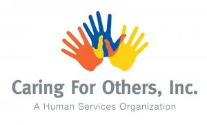 Caring For Others Opening South Atlanta Food Bank