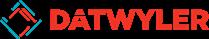 Datwyler logo