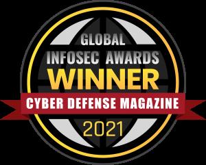 Global Infosec Awards