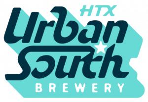 Urban South - HTX Introduces New Line of Nonalcoholic Beverages