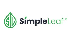 Simple Leaf CBD launches new convenient Hemp CBD Capsules