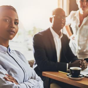 Corporate Class Inc. Launches The Centre for Diversity and Inclusion