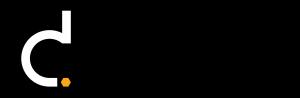 deepCBDs logo