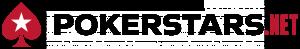 Logo untuk PokerStars.net