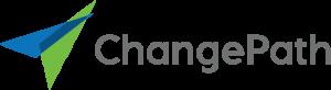 ChangePath, LLC, an Investment Advisory Firm in Kansas City-Area