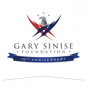 It's through generous supporters like the Gary Sinise Foundation that Pinnacle Search and Rescue is able to provide life-saving measures in natural and manmade disasters.