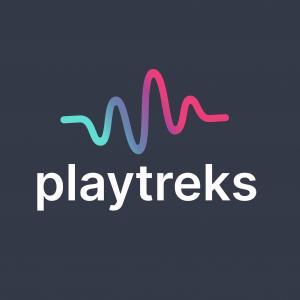 PlayTreks