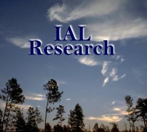 IAL Research