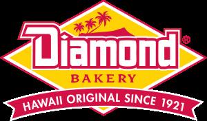 Diamond Bakery Logo