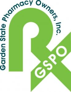 Garden State Pharmacy Owners (GSPO)