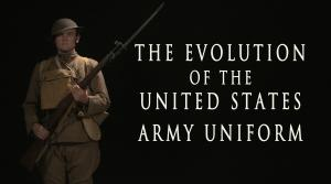 Viral Video Celebrates the History of the U.S. Army