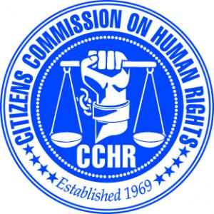 Citizens Commission on Human Rights National Office