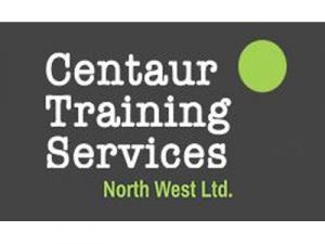 Centaur training