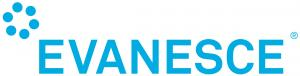 Evanesce Packaging Solutions logo