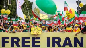 June 22, 2021 - Expatriates Planning Rally To Follow up on Boycott of Iran's Presidential Election