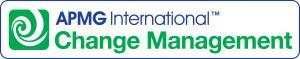 Change Management Trainings - Tecknologia