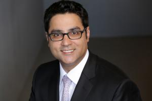 Sina Bari MD and his groundbreaking technological developments in Plastic Surgery