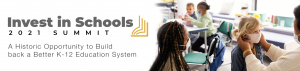 Philanthropic think tank Altru Virus Project will host the Invest in Schools Summit in Washington, DC from June 29 - 30 to ensure $170 billion in federal funds are fully leveraged
